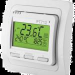 termostatPT712